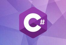 C# Metotlar ve Fonksiyonlar