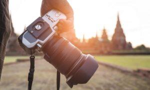 DSLR ve aynasız fotoğraf makineleri: Sizin için hangisi daha iyi?