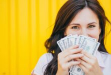İnternetten nasıl para kazanılır 13 Yöntem nedir