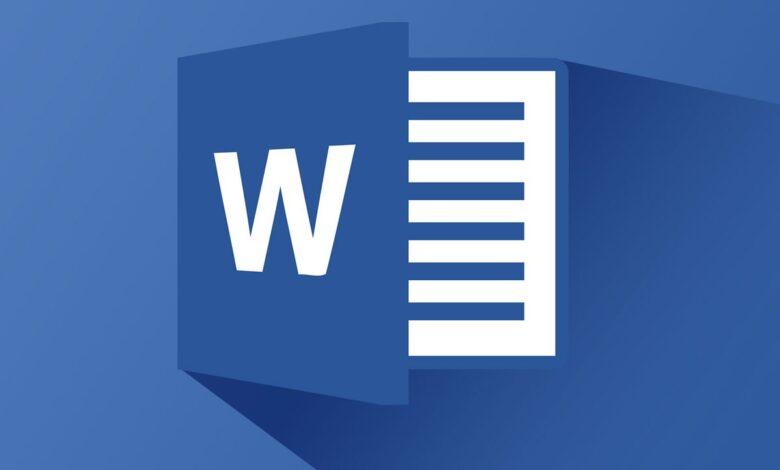 Microsoft Word nedir