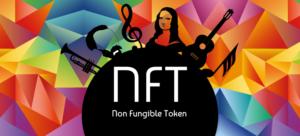 JavaScript ile NFT'ler nasıl oluşturulur