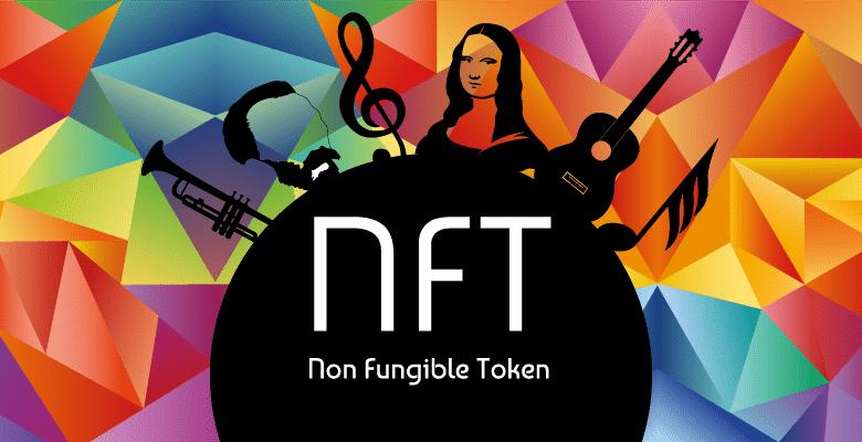 Javascript ile NFT Basmak